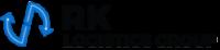 RK Employee Portal